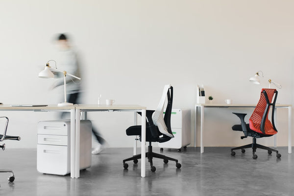 Is the ELECWISH Ergonomic Office Chair Worth It? - Elecwish