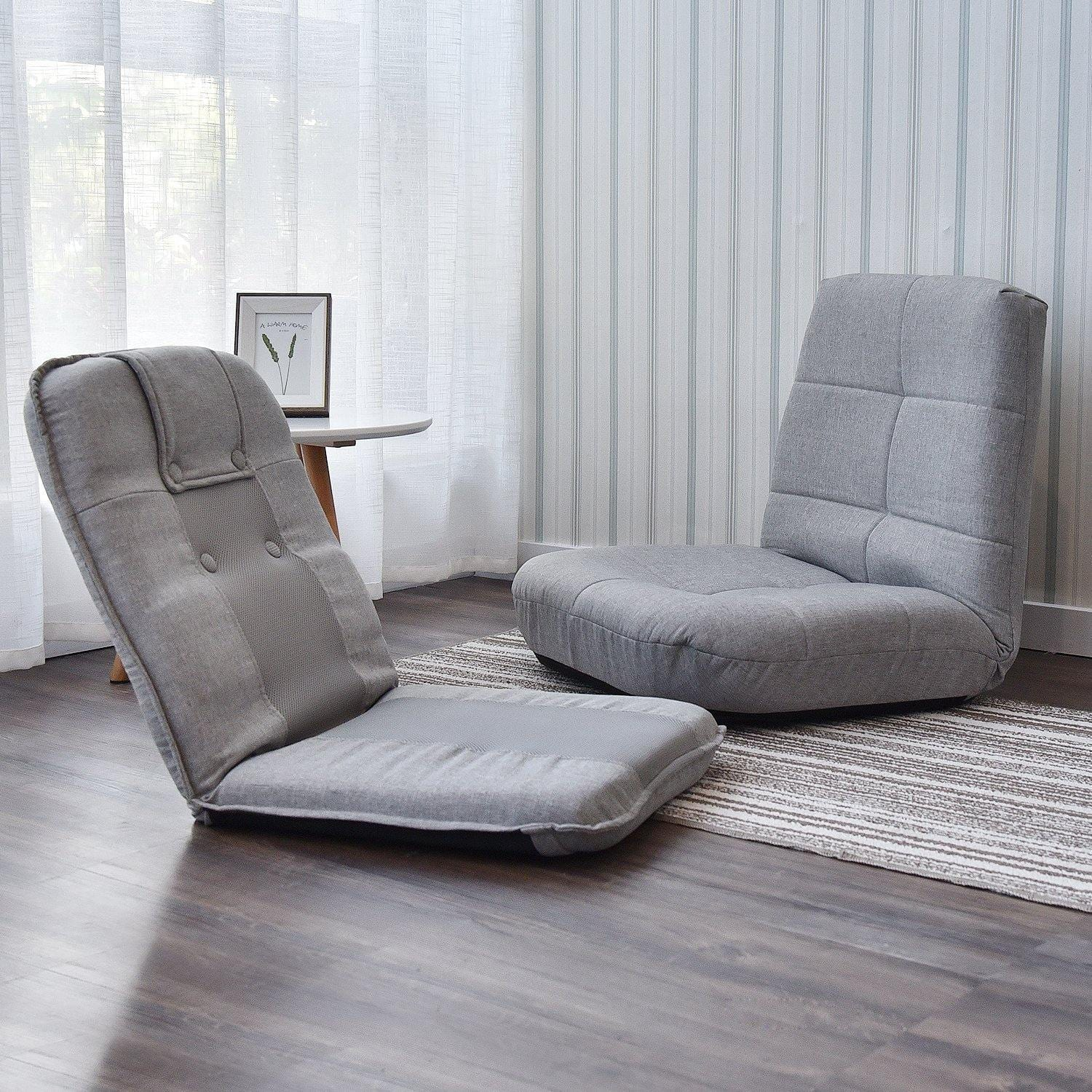 Newest Floor Sofa - Elecwish