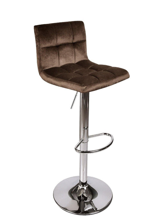 Barstools(Set of 2)