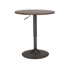 PULUOMIS  Round Bar Table