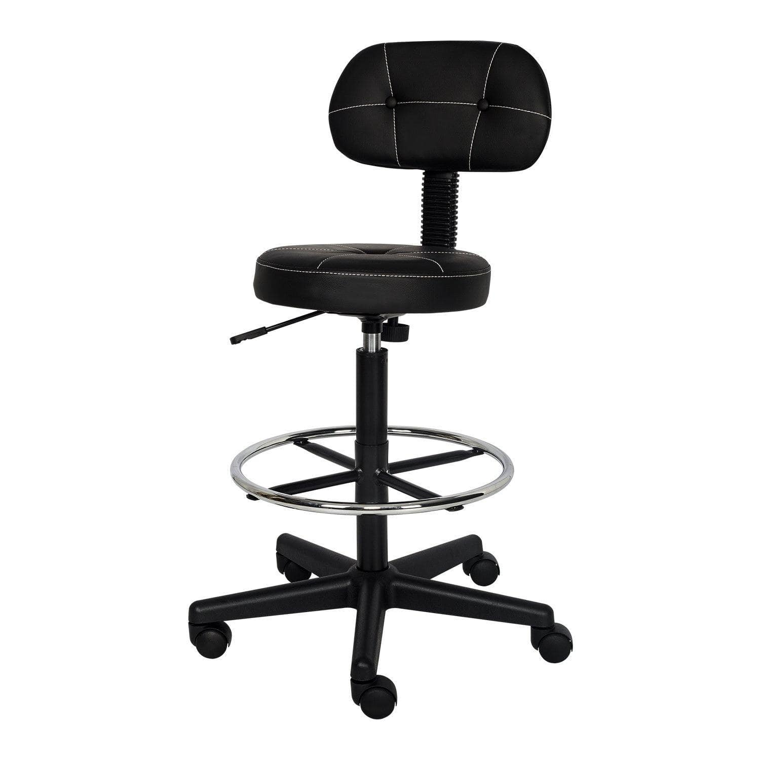 Drafting Swivel Chair