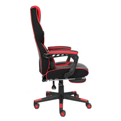 Massage Gaming Chair - Elecwish