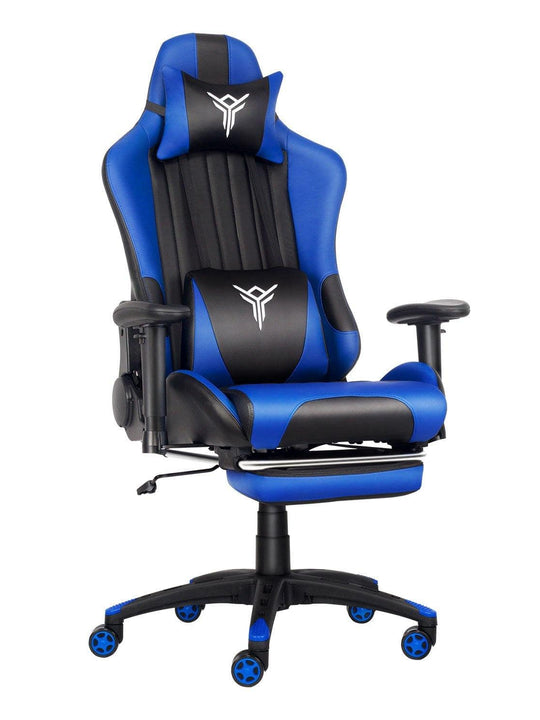 Reclining Video Gaming Chair