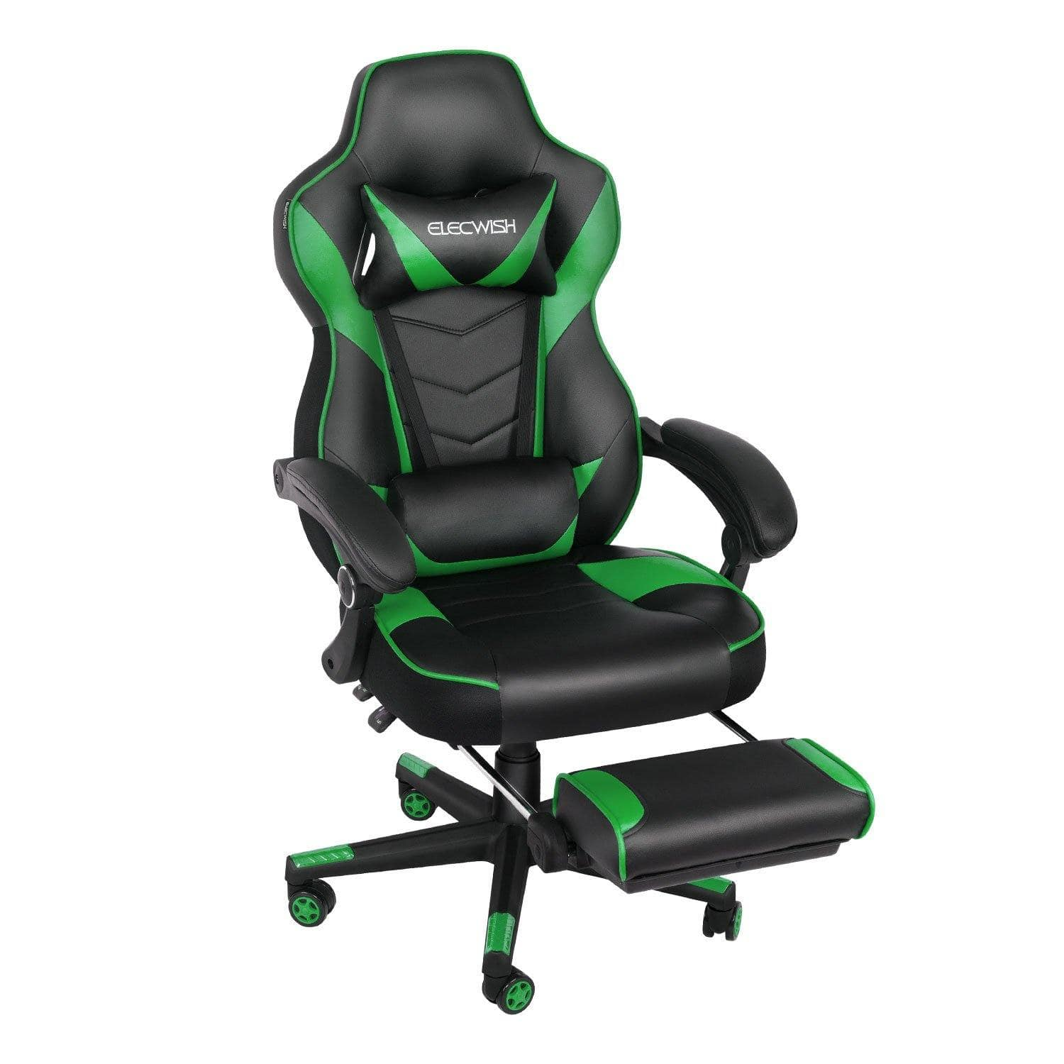 Video Gaming Chair