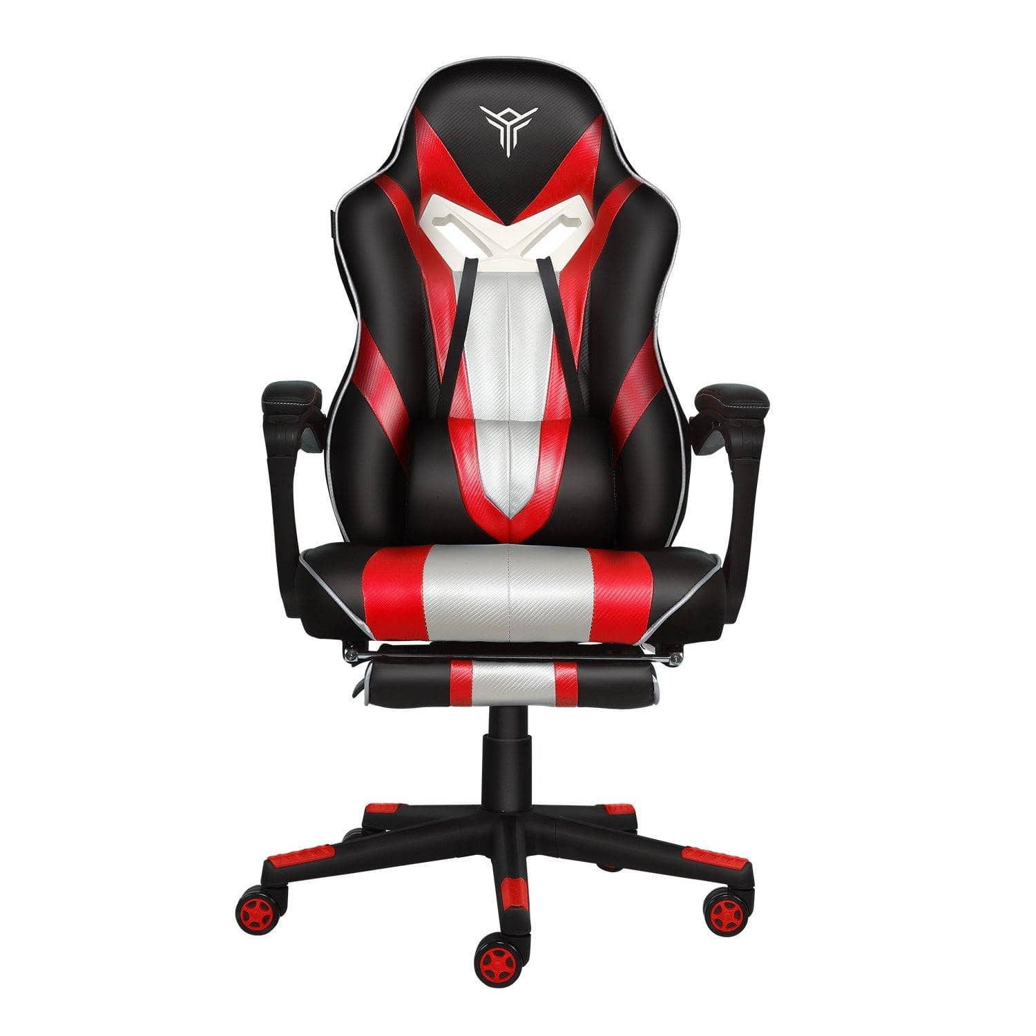 Ergonomic Racing Gaming Chair