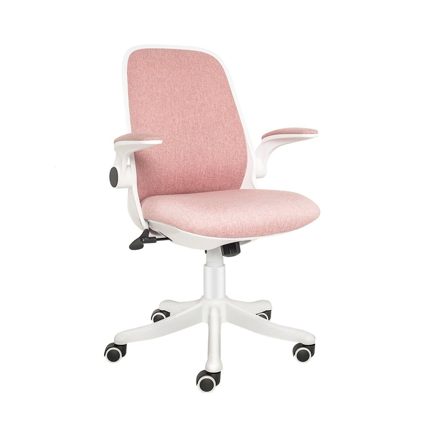 Adjustable Ergonomic Lumbar office Chair