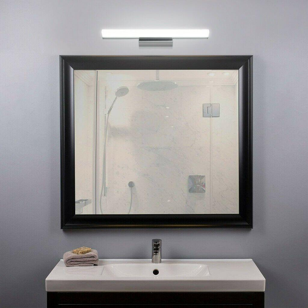 Bathroom LED Wall Lamp