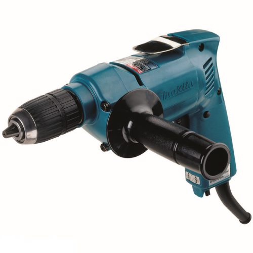 Makita DP4700 510W 1,5-13mm fúrógép 38Nm