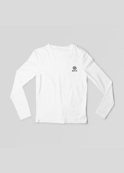 OutCast Long Sleeve