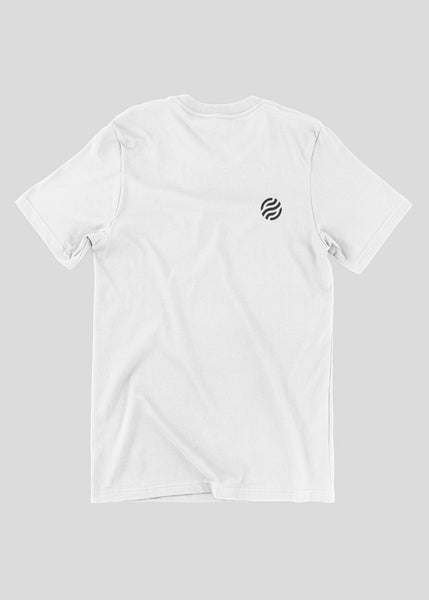 Outcast Short-Sleeve
