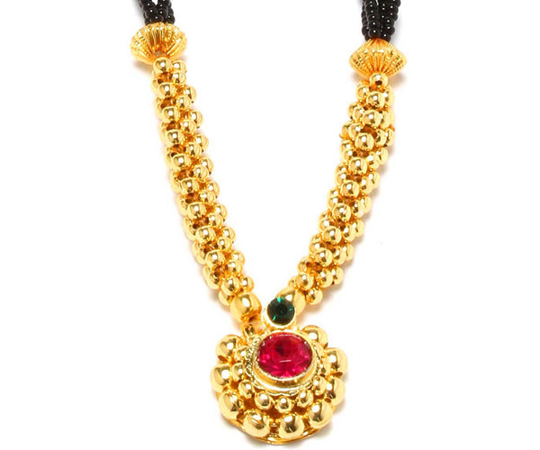 How to choose best mangalsutra yourself?