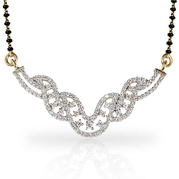 How to choose best mangalsutra for yourself?