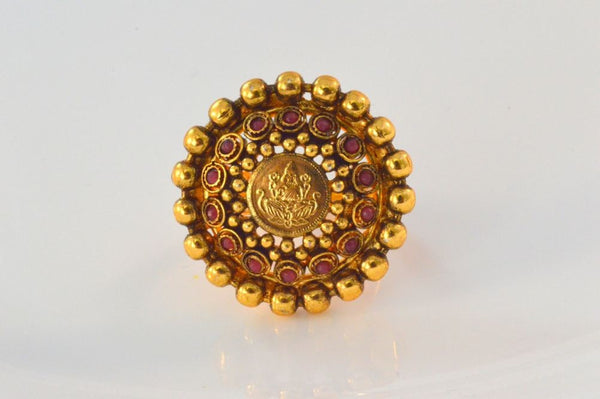 Jewellery That Indian Women Must Own!