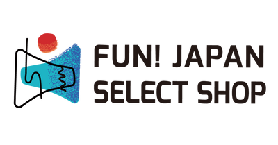 FUN! JAPAN SELECT SHOP