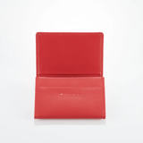 "MADE IN KYOTO business card holder that applies Kyoto's traditional crafts - HIDEYOSHI from ""Kyoto MIYAKE""【1225-01】"