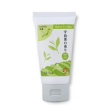 Scented Hand Cream (Set of 5: 5 Scents)【0219-07】