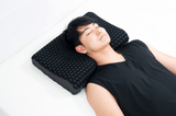 "Increase Your Quality of Sleep - No More Need to Count Sheep with the ""Hitsuji-no-Iranai Makura""【0205-04】"