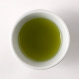 Genmaicha with Matcha Tea Bags (Set of 4)【F_014】