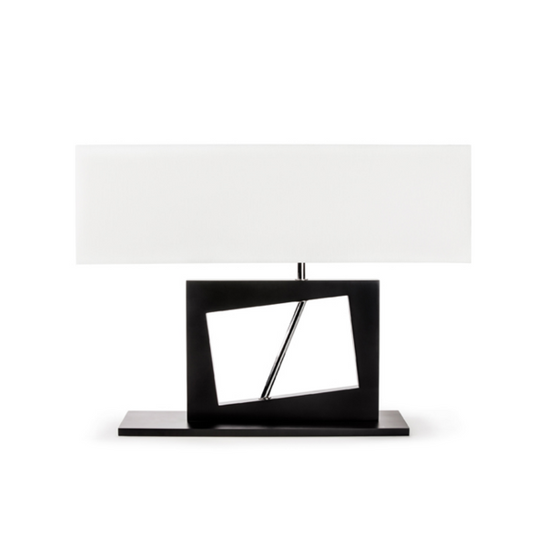 Berkshire Table Lamp