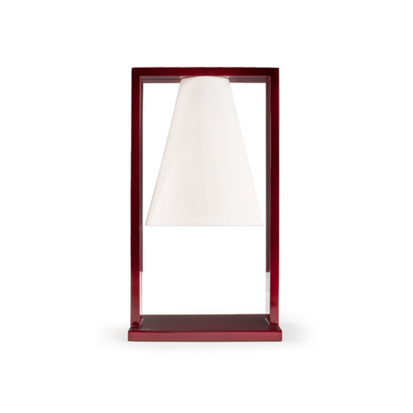 Barrister Table Lamp