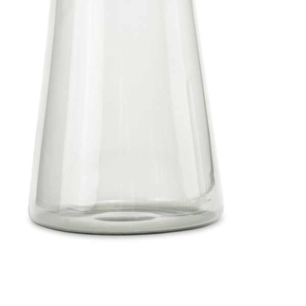 Earl Glass Water Bottle