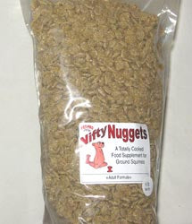 Nifty Nuggets