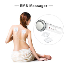 Load image into Gallery viewer, 3 in 1 Anti cellulite massage device - Look 4 Lifestyle