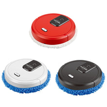 Load image into Gallery viewer, Smart Mop Humidifier Fully Automatic USB - Look 4 Lifestyle