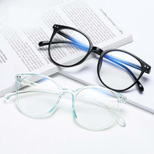 Load image into Gallery viewer, Anti Blue Light Glasses Unisex - Look 4 Lifestyle