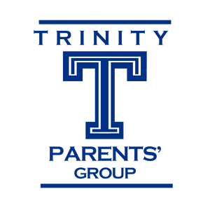 Trinity Parents' Group