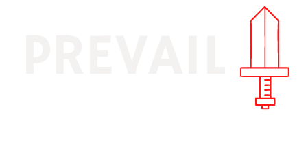 Prevail Key Co.