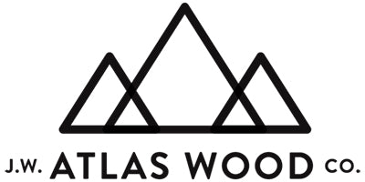 JW Atlas Wood Co.