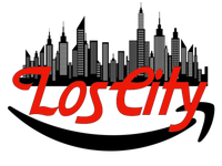 Los City logo