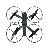 Call of Duty Battle Drone Quadcopter