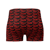 Juan Rico Sample SALE Boxer Briefs