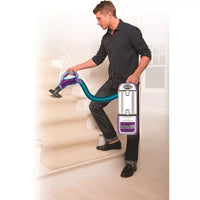 Shark Navigator Powered Lift-Away Upright Vacuum