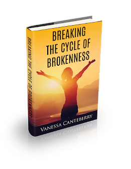 Breaking the Cycle of Brokenness