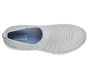 WOMEN'S  Skechers Gowalk Smart - Wise