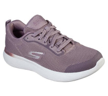 Load image into Gallery viewer, WOMEN'S  Skechers Gorun 400 V2 - Proficient