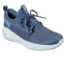 Load image into Gallery viewer, WOMEN'S  Skechers Gorun Fast - Quick Step