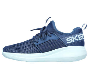 WOMEN'S  Skechers Gorun Fast - Quick Step