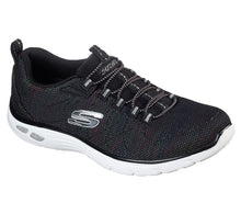 Load image into Gallery viewer, WOMEN'S  Skechers Empire D'Lux