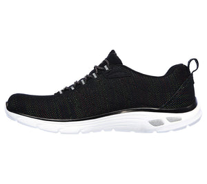 WOMEN'S  Skechers Empire D'Lux