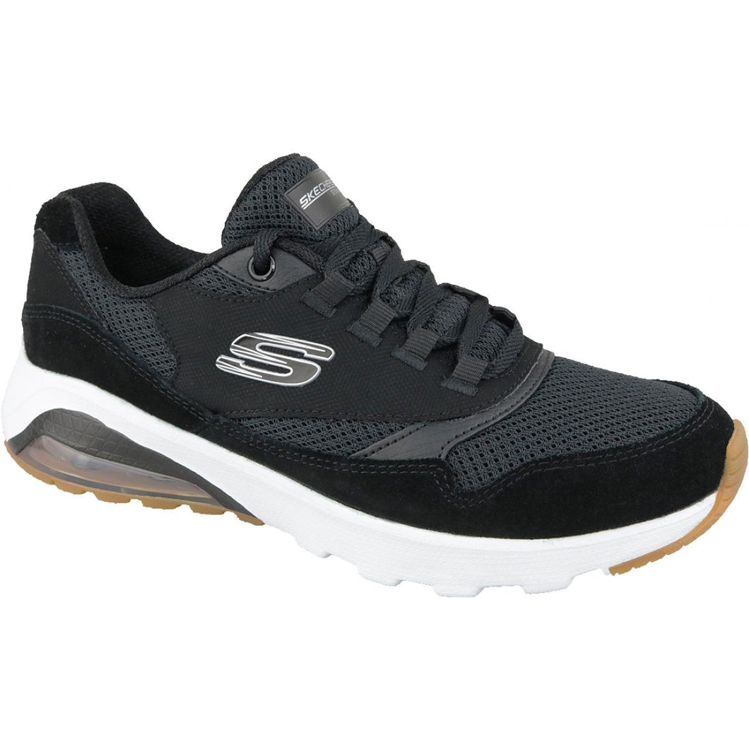WOMEN'S Skech-Air Extreme