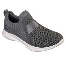 Load image into Gallery viewer, WOMEN'S  Skechers You - Serene