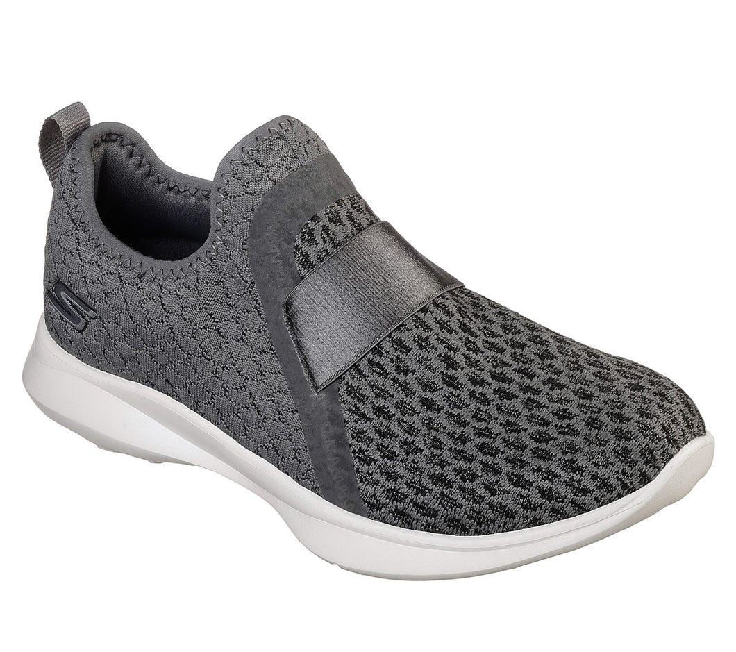 WOMEN'S  Skechers You - Serene