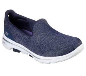 WOMEN'S Gowalk 5