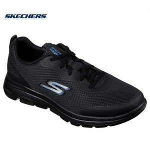 MEN'S Skechers Go Walk 5