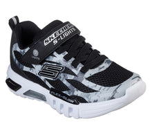 Load image into Gallery viewer, BOYS' Skechers S Lights
