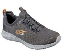 Load image into Gallery viewer, MEN'S Skechers Elite Flex - Belburn